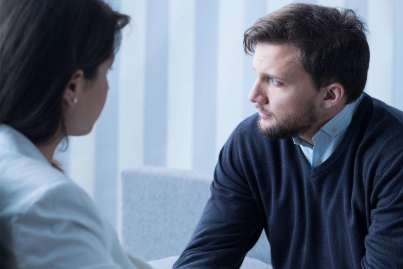 Zaburzenia urologiczne a plodnosc